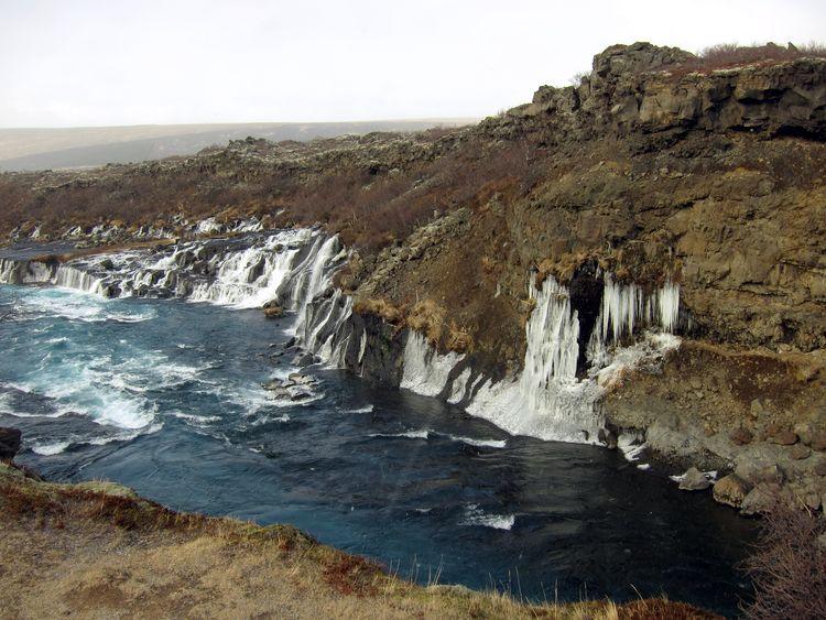 islandia-itinerario-1-semana-en-coche-08