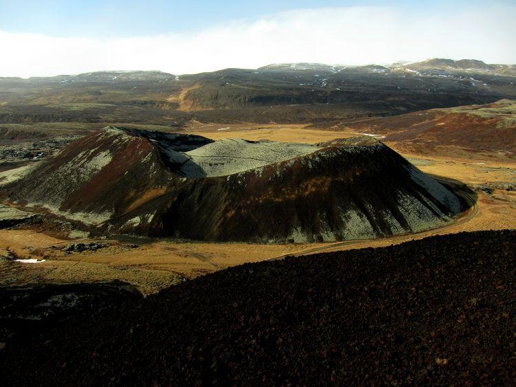 islandia-itinerario-1-semana-en-coche-10
