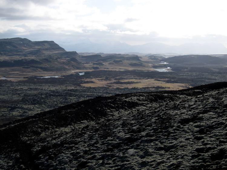 islandia-itinerario-1-semana-en-coche-11