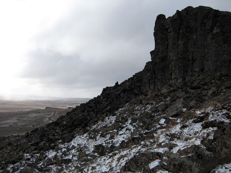 islandia-itinerario-1-semana-en-coche-14