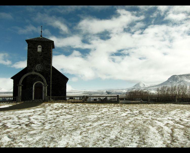 islandia-itinerario-1-semana-en-coche-16