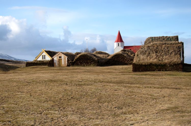 islandia-itinerario-1-semana-en-coche-20