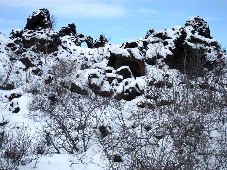 islandia-itinerario-1-semana-en-coche-26
