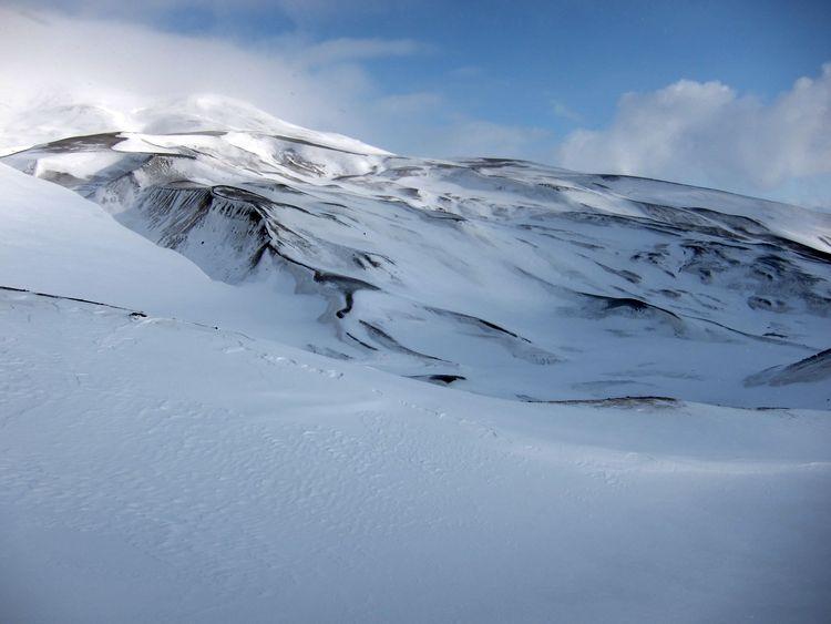 islandia-itinerario-1-semana-en-coche-31