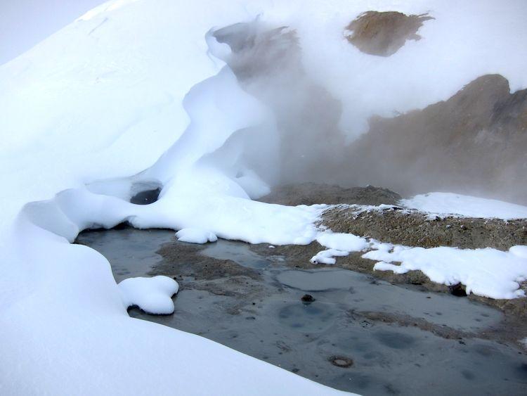 islandia-itinerario-1-semana-en-coche-33