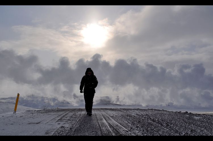 islandia-itinerario-1-semana-en-coche-34