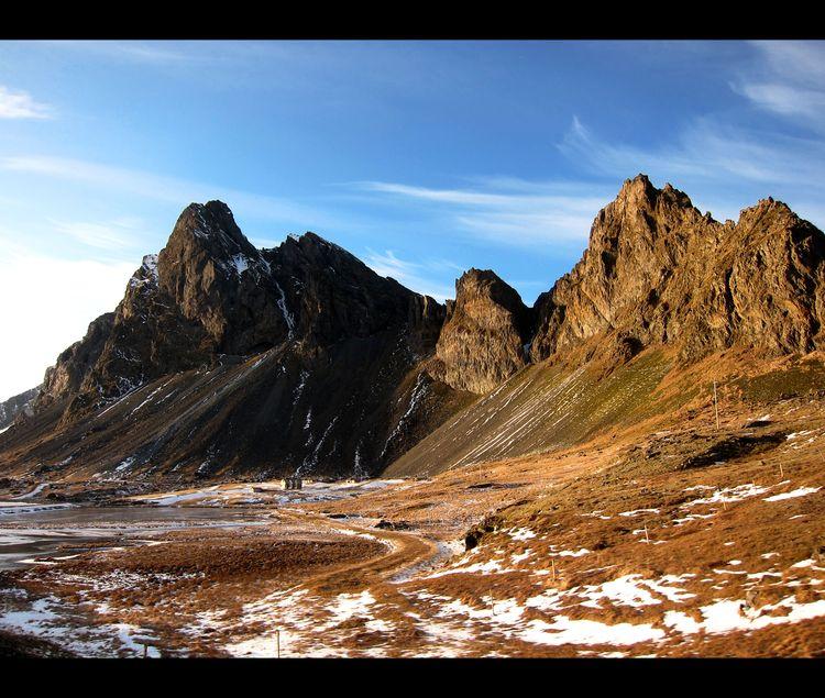 islandia-itinerario-1-semana-en-coche-45