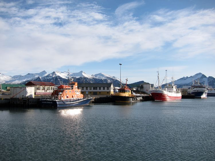 islandia-itinerario-1-semana-en-coche-49