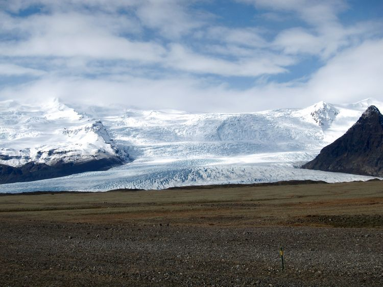 islandia-itinerario-1-semana-en-coche-51