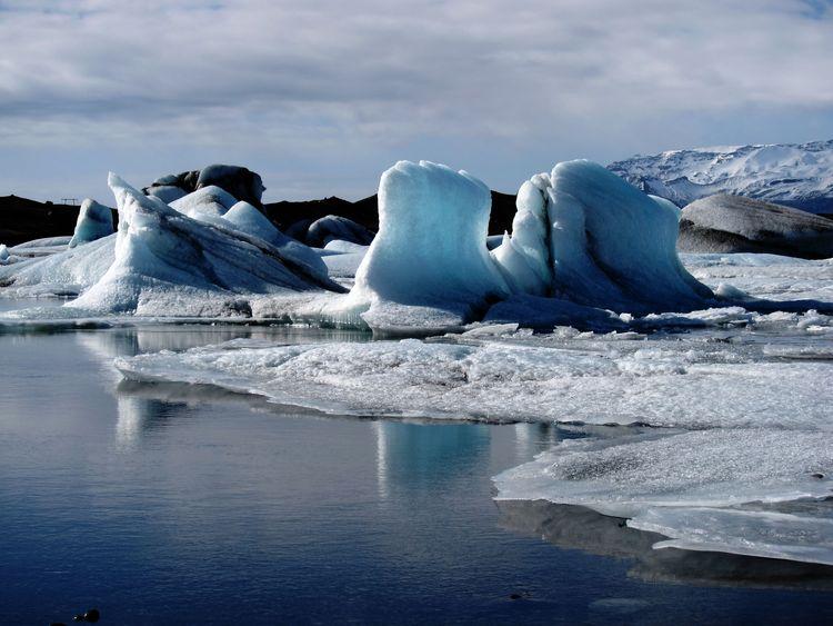 islandia-itinerario-1-semana-en-coche-55
