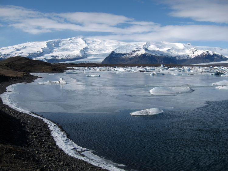 islandia-itinerario-1-semana-en-coche-57