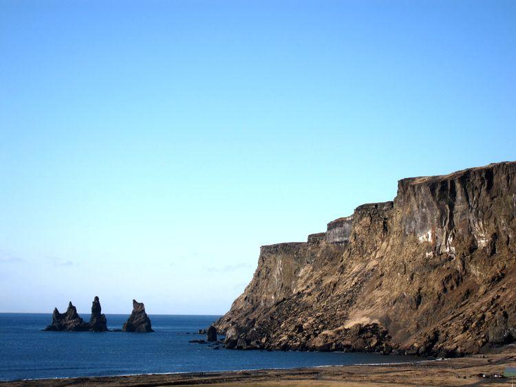 islandia-itinerario-1-semana-en-coche-62