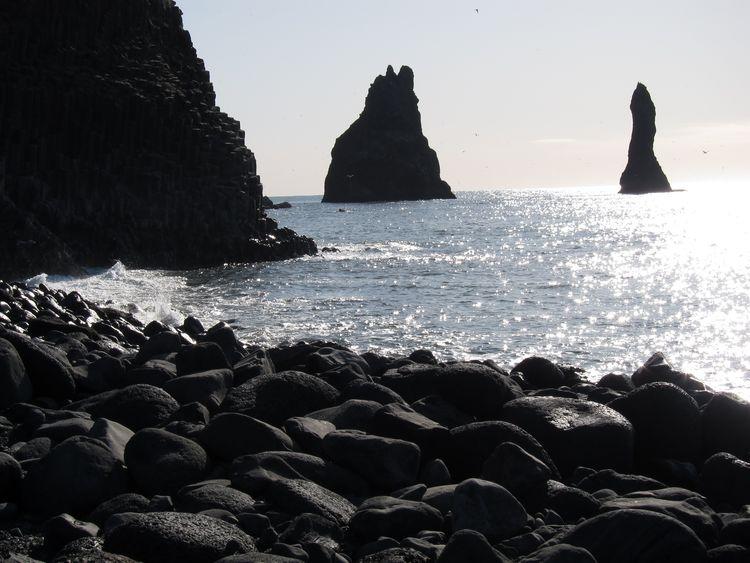 islandia-itinerario-1-semana-en-coche-65
