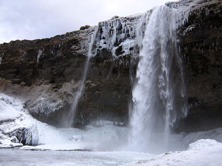 islandia-itinerario-1-semana-en-coche-67