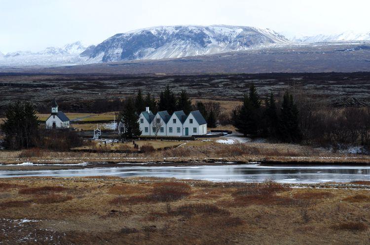 islandia-itinerario-1-semana-en-coche-75