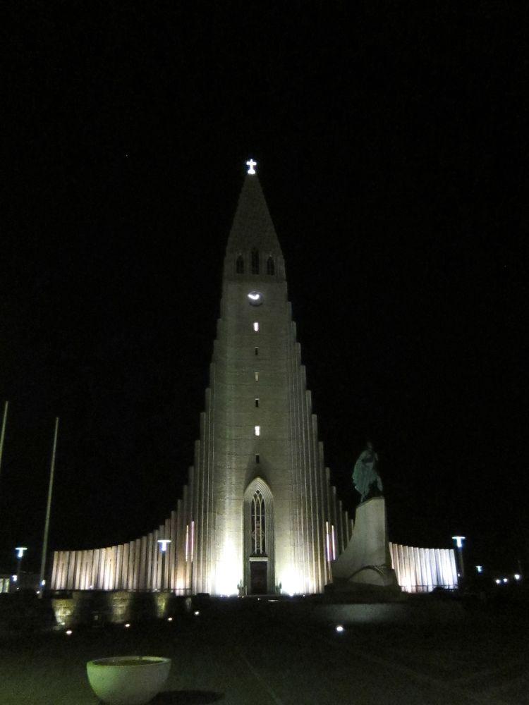 islandia-itinerario-1-semana-en-coche-82