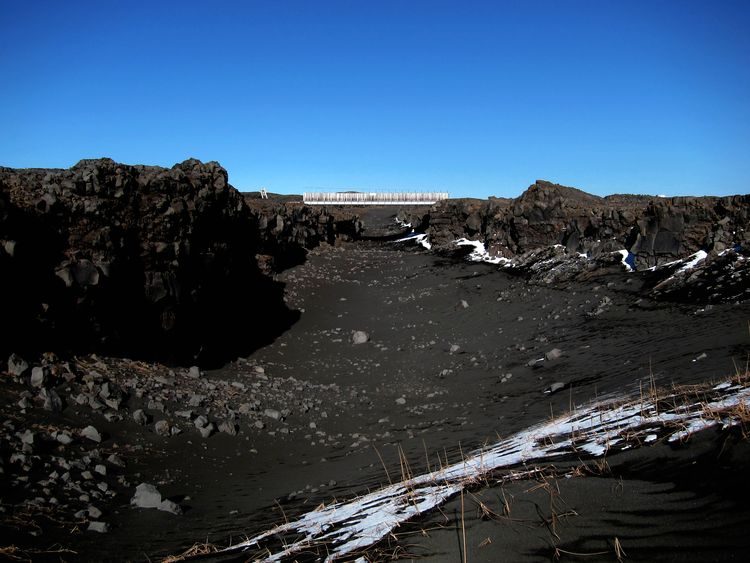islandia-itinerario-1-semana-en-coche-86