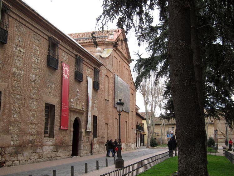 madrid-alcala-de-henares-04