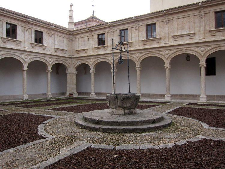 madrid-alcala-de-henares-22