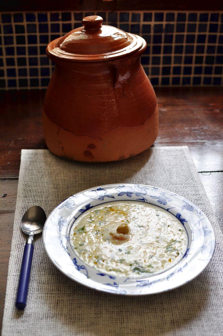 sopa-fria-de-maiz-gambas-y-anacardos-08