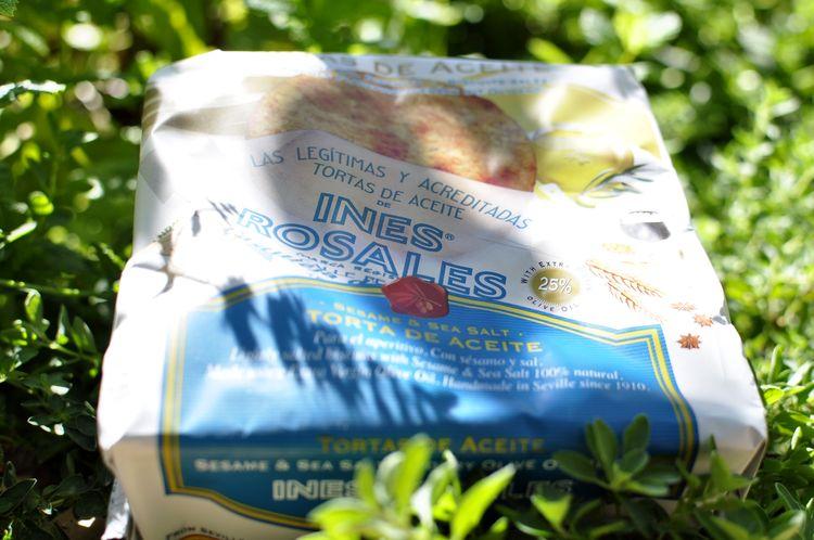 tortas-ines-rosales-02