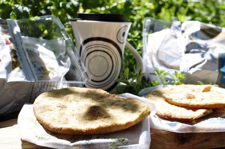 tortas-ines-rosales-04