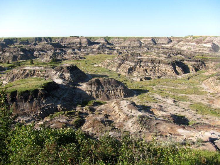 canada-02-drumheller-dinosaur-provincial-park-03
