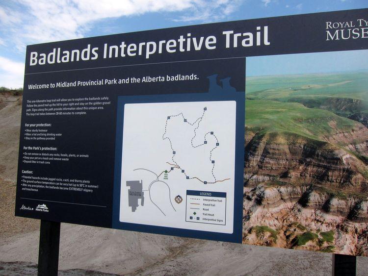 canada-03-dinosaur-trail-03