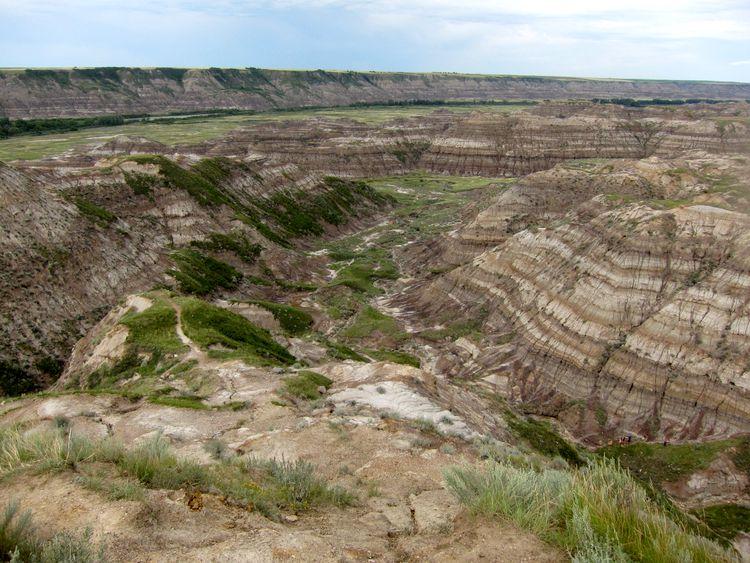 canada-03-dinosaur-trail-07