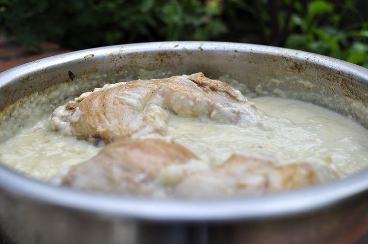 pollo-a-la-cerveza-11