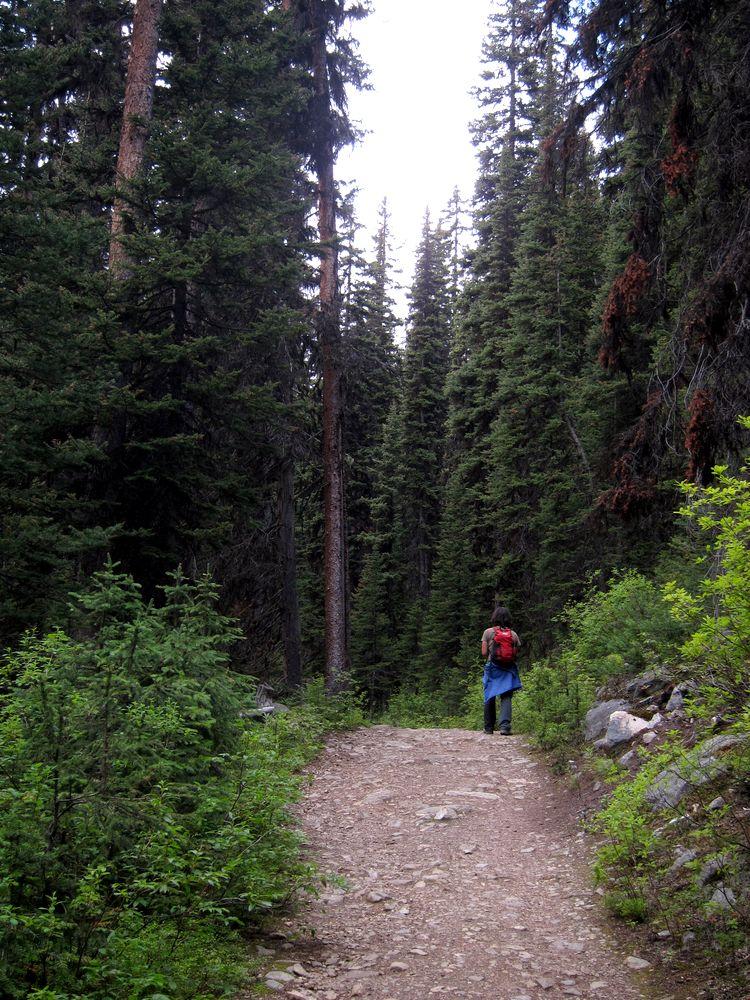 canada-04-banff-national-park-18