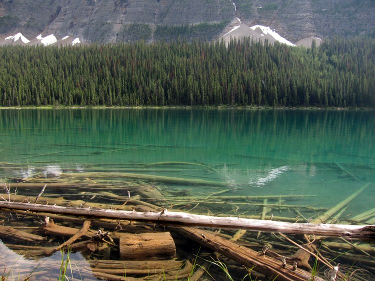 canada-04-banff-national-park-25