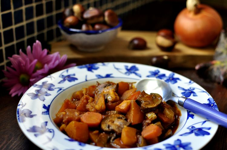 goulash-vegano-de-castanas-09