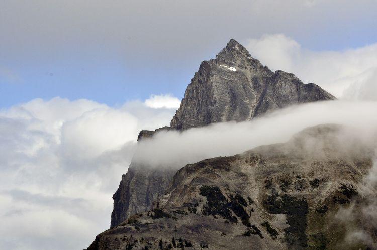 canada-07-glacier-national-park-18