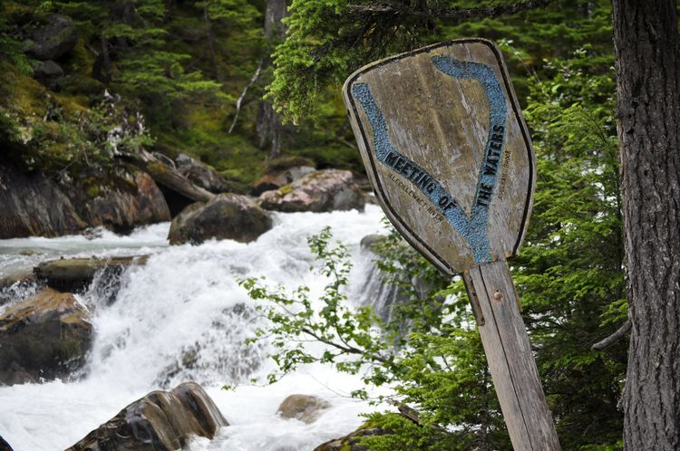 canada-07-glacier-national-park-20