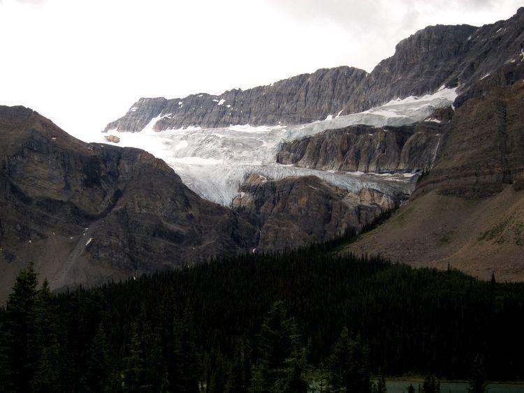 canada-08-ruta-por-icefields-parkway-01