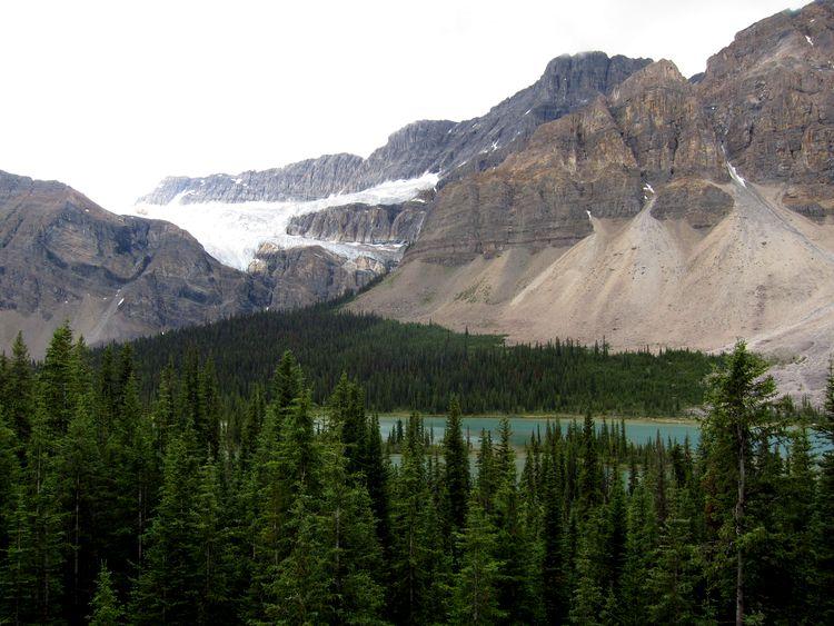 canada-08-ruta-por-icefields-parkway-02