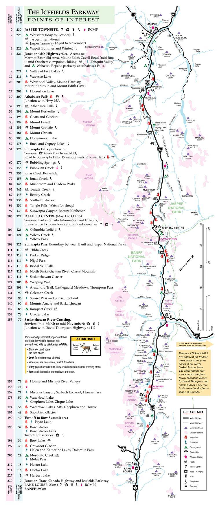 canada-08-ruta-por-icefields-parkway-05