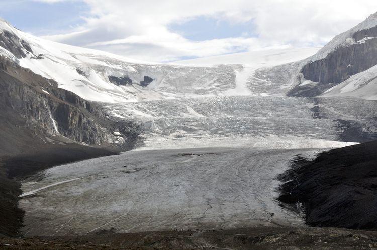 canada-08-ruta-por-icefields-parkway-27