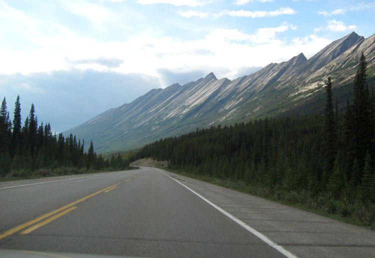 canada-08-ruta-por-icefields-parkway-33