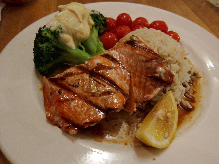 canada-10-mount-robson-salmones-valemount-14