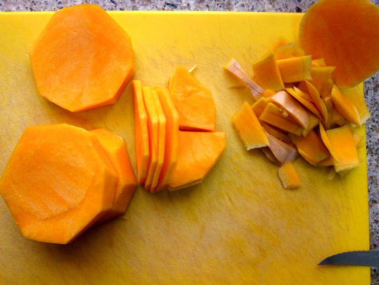 calabaza-al-horno-con-especias-y-pistachos-03