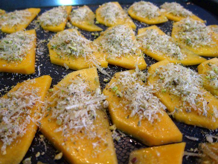 calabaza-al-horno-con-especias-y-pistachos-08