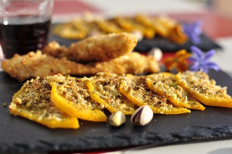 calabaza-al-horno-con-especias-y-pistachos-10
