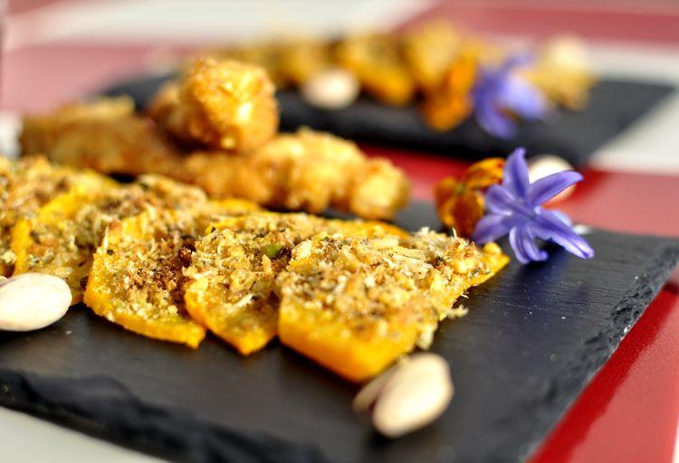 calabaza-al-horno-con-especias-y-pistachos-12
