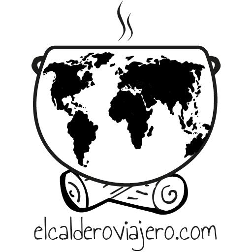 elcalderoviajero.com