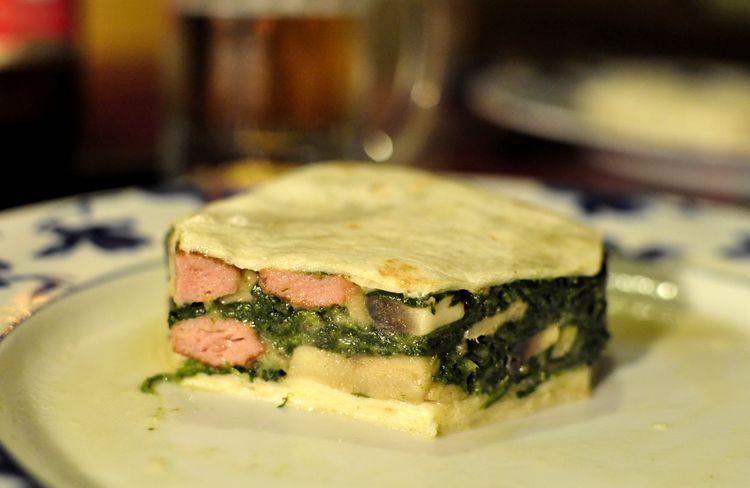 paquetitos-de-espinacas-champiñones- pavo-queso-con-cerveza-12