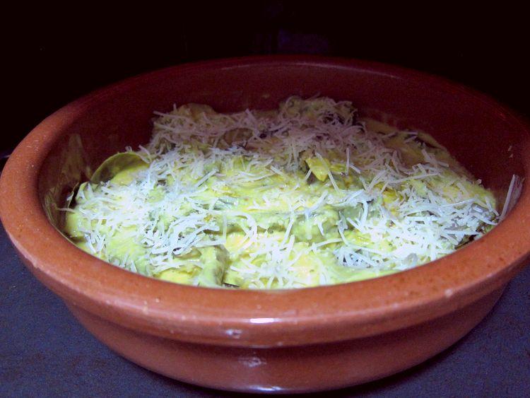 alcachofas-al-horno-con-curry-07