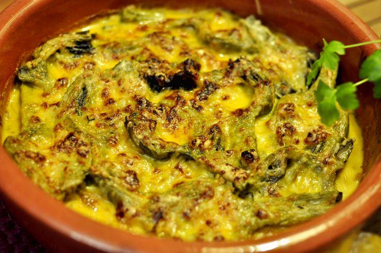 alcachofas-al-horno-con-curry-09