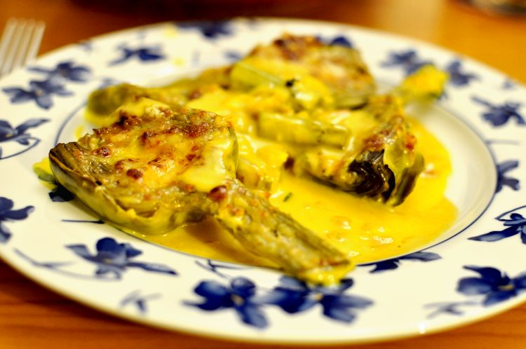 alcachofas-al-horno-con-curry-11
